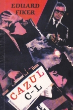 Eduard Fiker - Cazul C-L (1993)